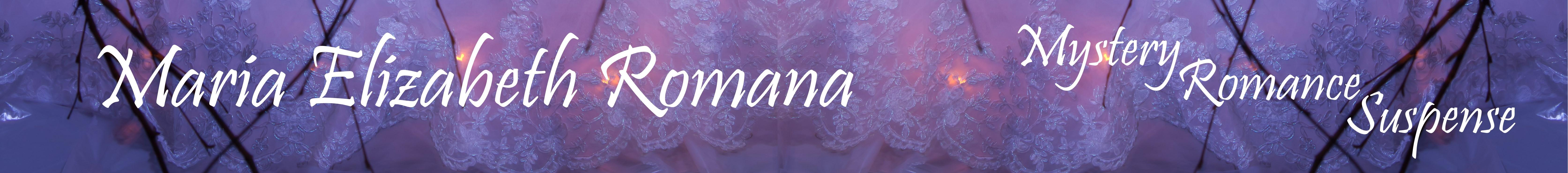 Maria Elizabeth Romana