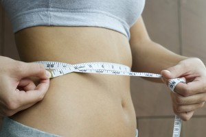 Weight loss obesity calorie article
